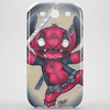 StitchPool Phone Case