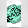 Stomp Out MG Phone Case