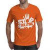 Stop Bullying Mens T-Shirt