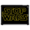 Stop Wars Tablet