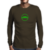 Store Detective Mens Long Sleeve T-Shirt