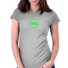 Store Detective Womens Fitted T-Shirt