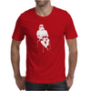 Storm Trooper Mens T-Shirt