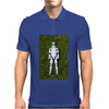 Storm trooper under the sun Mens Polo