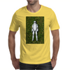 Storm trooper under the sun Mens T-Shirt