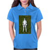 Storm trooper under the sun Womens Polo