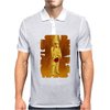 Stormtrooper Gold Edition Mens Polo