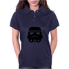 Stormtrooper Icon starwars Womens Polo