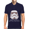 STORMTROOPER Mens Polo