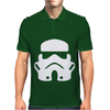 STORMTROOPER STAR WARS Mens Polo