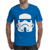 STORMTROOPER STAR WARS Mens T-Shirt