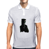 Strange Atmosphere Mens Polo