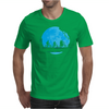 Stranger Moonride Mens T-Shirt