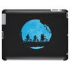 Stranger Moonride Tablet