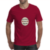 STRAWBERRY FIELDS FOREVER Mens T-Shirt