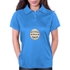 STRAWBERRY FIELDS FOREVER Womens Polo