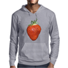 strawberry Mens Hoodie