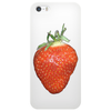 strawberry Phone Case