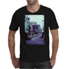 STREETS OF JAPAN Mens T-Shirt