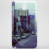 STREETS OF JAPAN Phone Case