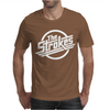 Strokes Mens T-Shirt