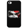 strong warrior Phone Case