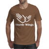 Stur Mens T-Shirt