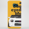 Subaru Bug-eyed Life Phone Case
