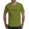 Submit Mens T-Shirt