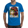 SUE  ART DECO Mens T-Shirt