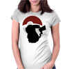 Sueño sin limites Womens Fitted T-Shirt