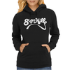 Sugarhill Rappers Delight Hip Hop Womens Hoodie