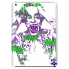 Suicide Joker - Cloud Nine Edition Tablet