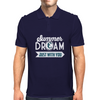 Summer Dream Mens Polo