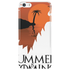 Summer is Coming Phone Case