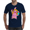 Sun-achu Mens T-Shirt