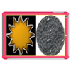 Sun and Moon Tablet