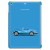 Sunbeam Alpine Sport Tablet (vertical)