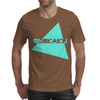 Sunkaku Mens T-Shirt