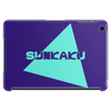 Sunkaku Tablet (horizontal)