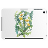 Sunny Dandelions Tablet (horizontal)