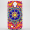 Sunrise Kaleidoscope Phone Case