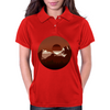 Sunset Womens Polo