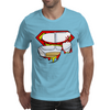 Super Armor? Mens T-Shirt