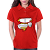 Super Armor? Womens Polo