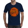 SUPER BALL Mens T-Shirt