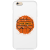 SUPER BALL Phone Case