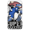 Super Effective  Phone Case