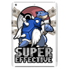 Super Effective  Tablet (vertical)