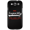 Super Fly Phone Case